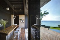 seaside-taiwaneese-home-with-loal-organic-elements-7