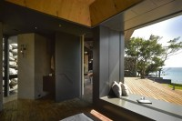 seaside-taiwaneese-home-with-loal-organic-elements-8