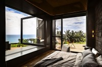 seaside-taiwaneese-home-with-loal-organic-elements-9