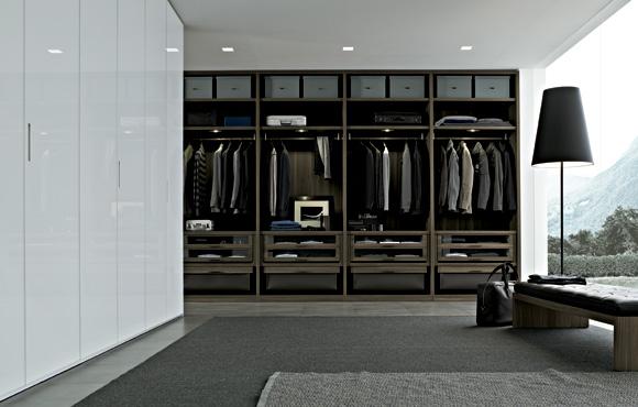 Ikea Muebles Television #1: Senzafine-walk-in-closet-4.jpg