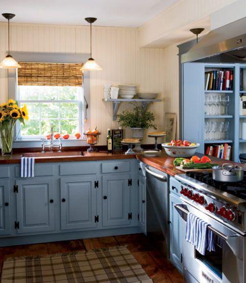 Serenity Home Decor Ideas