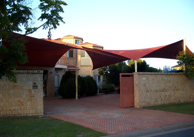 patio shade solutions 2