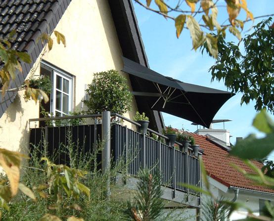 ������� ������� ������� 2011 shadescape-wall-mounted-pation-umbrella-2.jpg