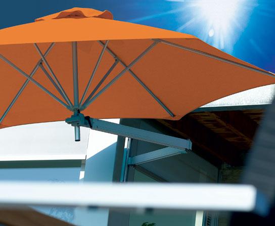 Patio Furniture And Umbrellas