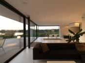 shouse-interior
