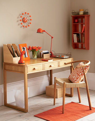 Peachy Ultra Minimalist Office Home Simple Peregrinos Co Largest Home Design Picture Inspirations Pitcheantrous