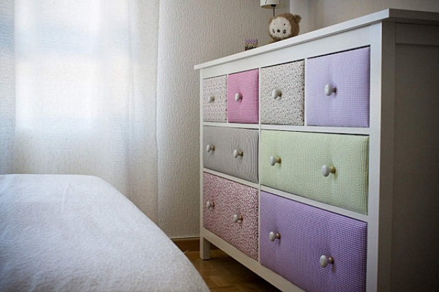 Dresser Decoration Ideas | RC Willey Blog |Simple Dresser Ideas