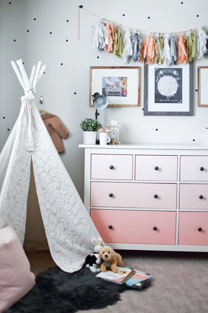 Simple Yet Stylish Ikea Hemnes Dresser Ideas For Your Home