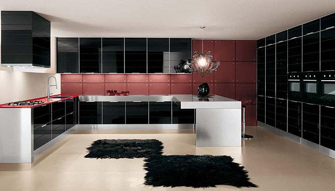 Home Decor Modern Ideas