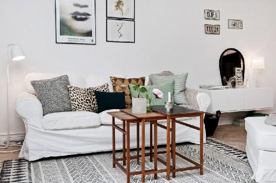 Description de notre petit nid douillet (a) Small-and-stylish-scandianvian-apartment-kept-spacious-5-554x369