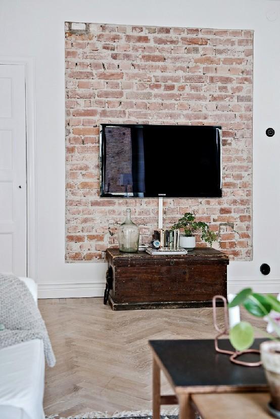 Description de notre petit nid douillet (a) Small-and-stylish-scandianvian-apartment-kept-spacious-7-554x830