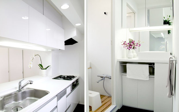 japanese home design modern apartment design small apartment design