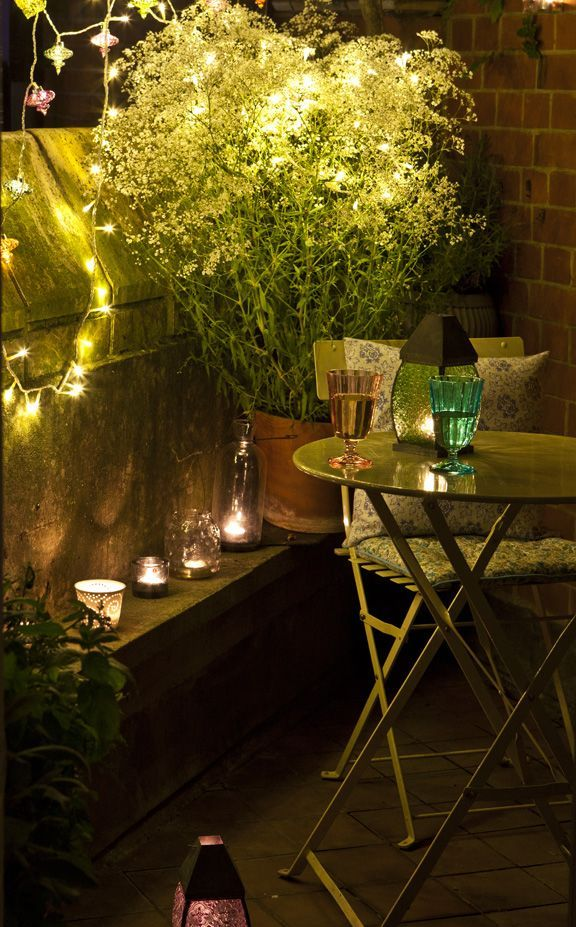45 Cool Small Balcony Design Ideas Digsdigs