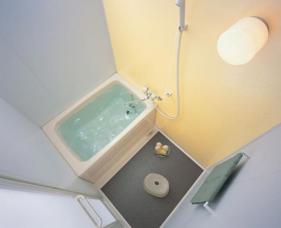 Small Bathroom Layout Renobio