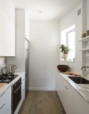 small-but-smart-minimalist-kitchen-design-1