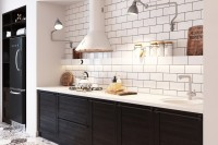small-yet-airy-scandinavian-kitchen-design-6