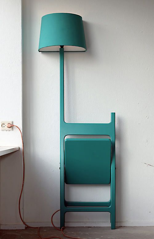56 Smart And Stylish Folding Furniture Pieces Digsdigs