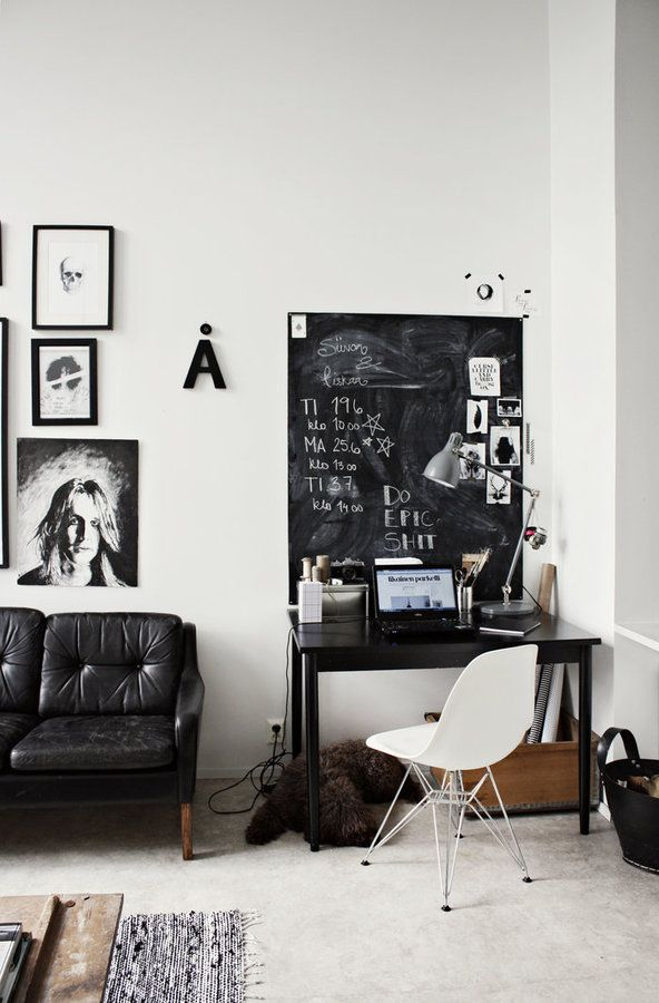 office chalkboard - Military.bralicious.co