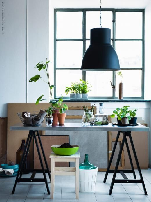 Smart Ikea Oddvar Stool Hacks For Your Home