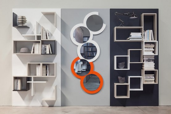 Smart Magnetika Storage Solutions For All Your Needs