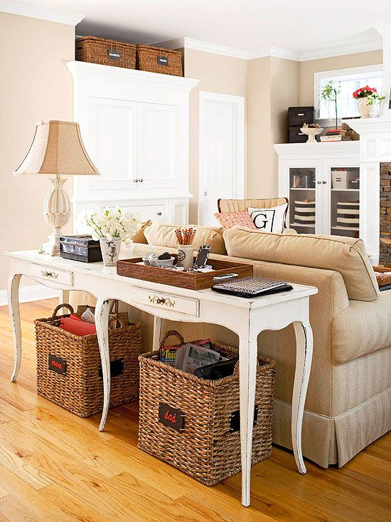 34 Smart Ways To bine A Sofa And Tables And Chairs DigsDigs