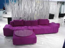 sofa imm cologne 2009