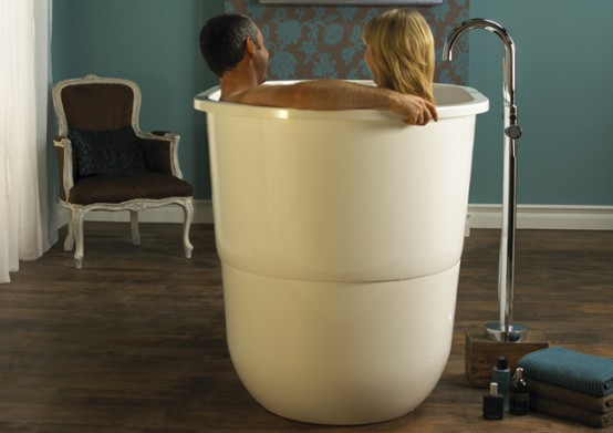 Image Result For Victoria Albert Clawfoot Tub