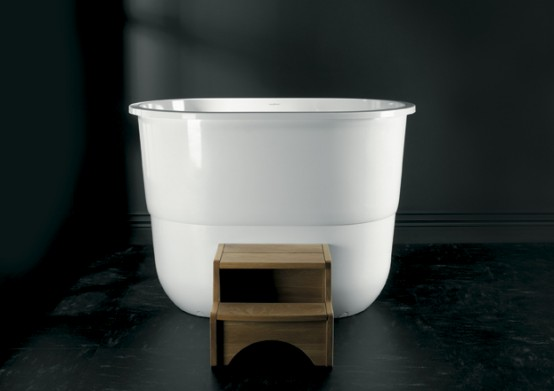 Premium Freestanding Tubs from Victoria & Albert