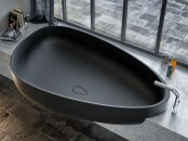 Spa Like Bathtubs And Showers Collection