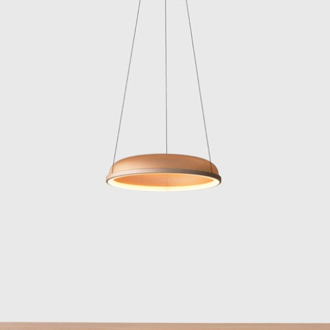 spherical lighting. spherical and perforated lighting collection by resident