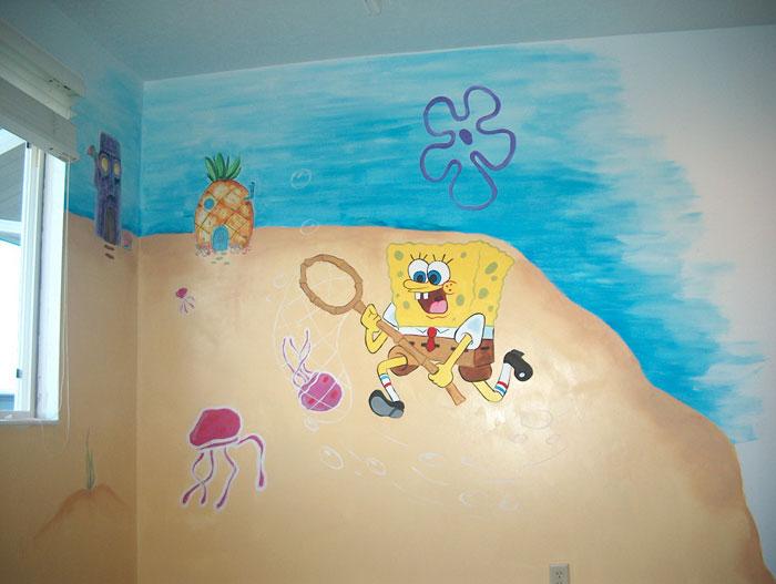 sponge-bob-themed-room-design-3.jpg