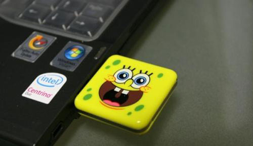 [تصویر:  sponge-bob-themed-room-design-36.jpg]