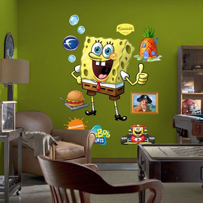 [تصویر:  sponge-bob-themed-room-design-42.jpg]