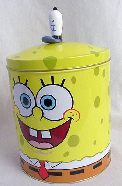 [تصویر:  sponge-bob-themed-room-design-44.jpg]