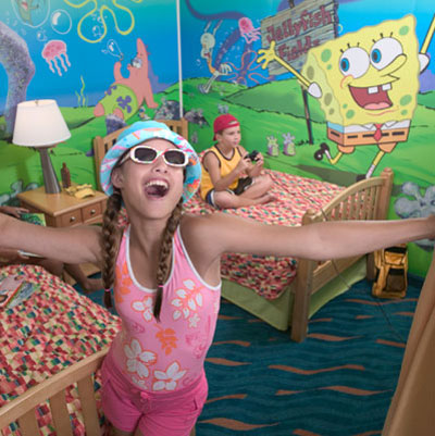 [تصویر:  sponge-bob-themed-room-design-47.jpg]