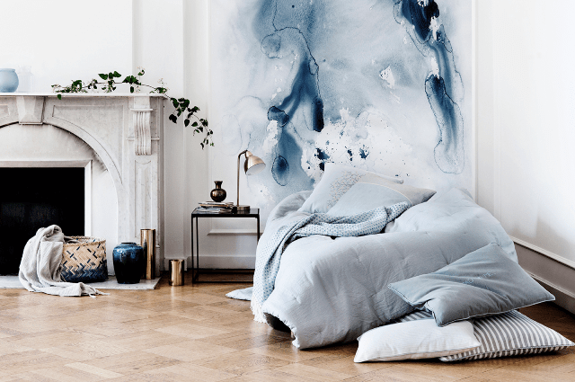 Spring-Summer 2015 Home Collection By Broste Copenhagen