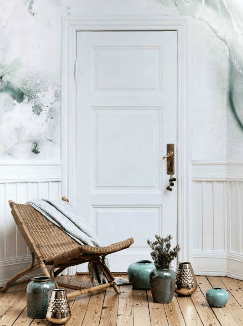 Spring Summer Home Collection By Broste Copenhagen