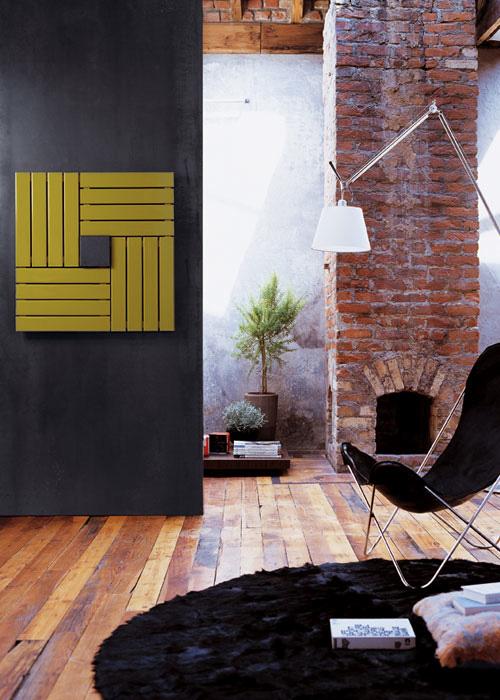 Square by Scirocco
