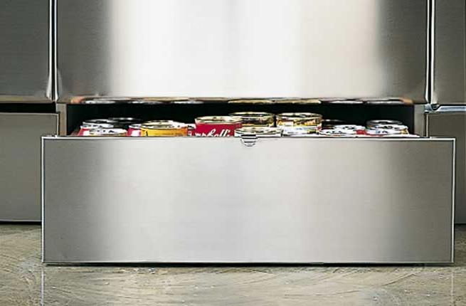 Stainless Steel Kitchen Cabinets Steel Colored Kitchen Steel Kitchen