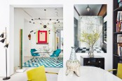stand-out-modern-home-in-a-mix-of-bold-colors-2