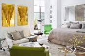 stand-out-modern-home-in-a-mix-of-bold-colors-8