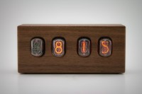 steampunk-nixie-clock-that-requires-little-power-3