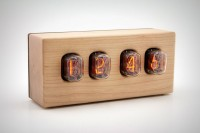 steampunk-nixie-clock-that-requires-little-power-5