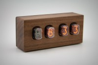 steampunk-nixie-clock-that-requires-little-power-6