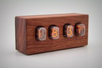 steampunk-nixie-clock-that-requires-little-power-7