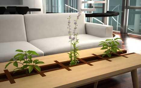 stitch table