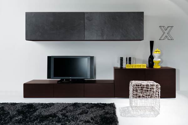 Modular living room furniture made of stone digsdigs