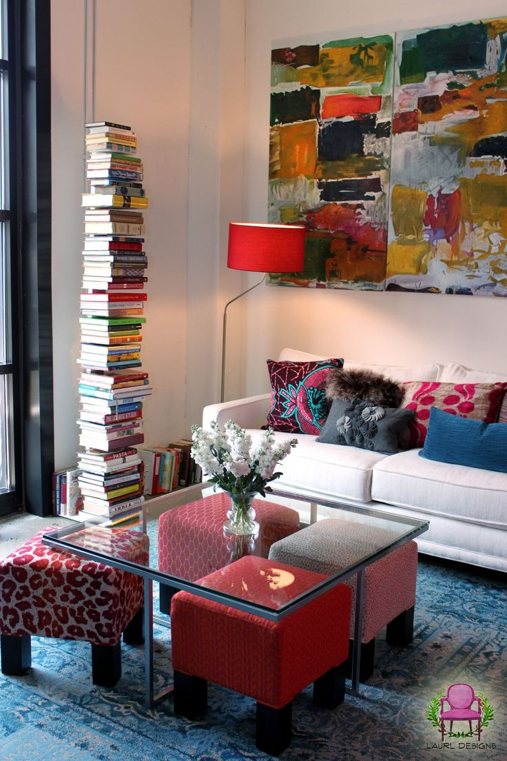 Storage Space Under The Coffee Table 27 Ideas Digsdigs