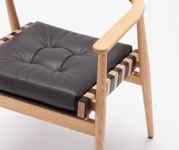 Stylish And Comfortable Leather Furniture Collection