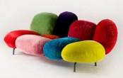 Stylish And Creative Sofa Designs